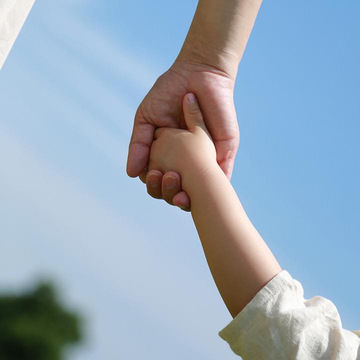 子育て世帯を支える「子ども医療費助成制度」